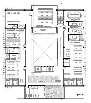 atrium5.jpg