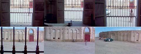kinematografski-sliki-3.jpg