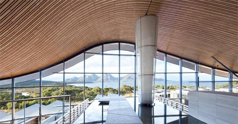 tasmanski-safir-2.jpg