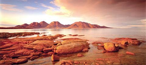 tasmanski-safir-3.jpg