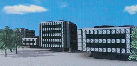 visinata-vo-arhitekturata-1.jpg