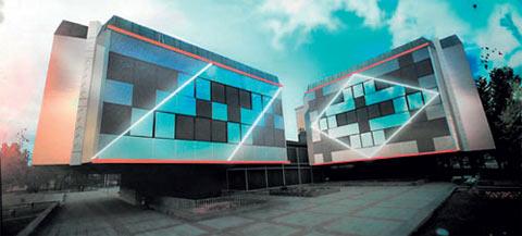 visinata-vo-arhitekturata-4.jpg