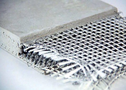 dali-armiraniot-ke-bide-zamenet-od-tekstilen-5.jpg