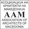 aam-logo_thumb.jpg