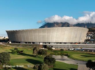 stadion_vo_juzna_afrika.jpg
