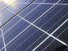 steel-solar-photovoltaic-panels-1.jpg