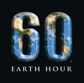 eh-logo-earth-hour_n.jpg