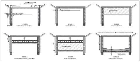 tunel-skopje-centar-povrzuvanje-6.jpg
