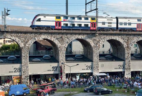 urbanizam-regeneriranje-vo-postindustriski-1.jpg
