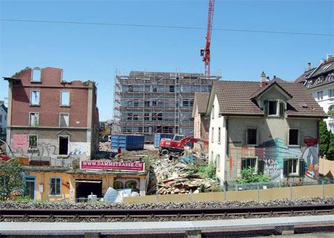 urbanizam-regeneriranje-vo-postindustriski-3.jpg