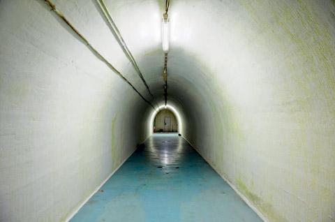 istanbul-nuklearen-bunker-na-tito-1.jpg