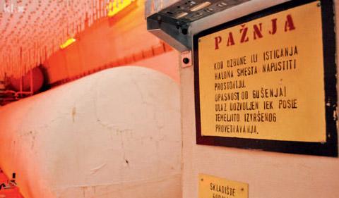 istanbul-nuklearen-bunker-na-tito-5.jpg