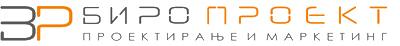 BiroProekt_Logo.jpg