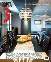 164web-1-.jpg