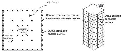 predizvik-za-sekoj-g-k-4.jpg