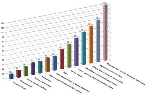 predizvik-za-sekoj-g-k-tabela1.jpg