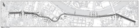tunel-skopje-centar-povrzuvanje-3.jpg