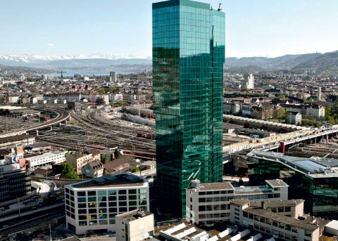 urbanizam-regeneriranje-vo-postindustriski-4.jpg