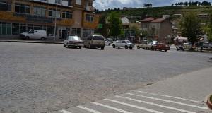 Конкурс за идејно решение за градскиот плоштад во Кочани