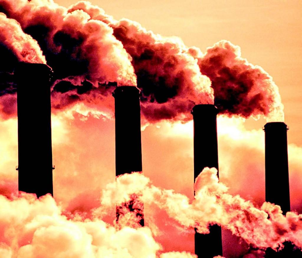 eksploatacija-na-fosilni-goriva