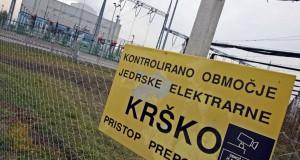 Greenpeace бара одговори за инцидентот во Кршко