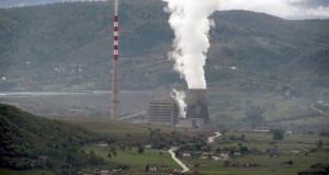 Црна Гора гради голем енергетски објект, прв по три децении