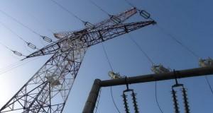 Какви енергетски проекти поддржува ЕУ во Западен Балкан?