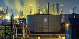 Само 90 компании создаваат  две третини  од глобалните емисии