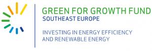 GGF вложува 25 милиони евра во проекти за ОИЕ и ЕЕ во Хрватска