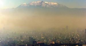 Може ли Скопје да го следи примерот на Мексико Сити?