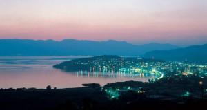 Во Охрид, предавања за енергетска ефикасност и обновливи извори на енергија
