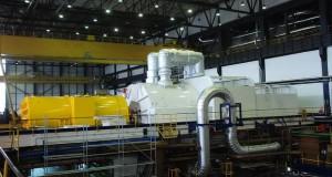 """Србија мора да """"згасне"""" 1.095 MW  до 2027 година"""