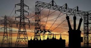 Од први април 2014, 222 компании во Македонија ќе купуваат електрична енергија на слободниот пазар