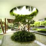 Волшебна идила во Сингапур (1)