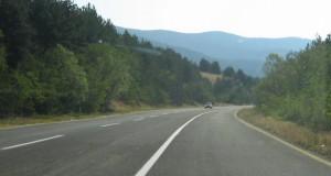 Повторно во функција регионалниот пат Тетово – Јажинце