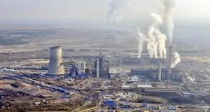 Завршен процесот на поделба на бугарското електростопанство