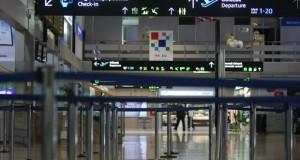 Енергетска ефикасност на аеродромот во Загреб