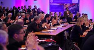 Европа ќе мора да ја менува стратегијата за развој на енергетиката