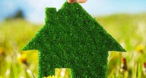"""Промовиран проектот """"Енергетска ефикасност на јавни згради"""""""