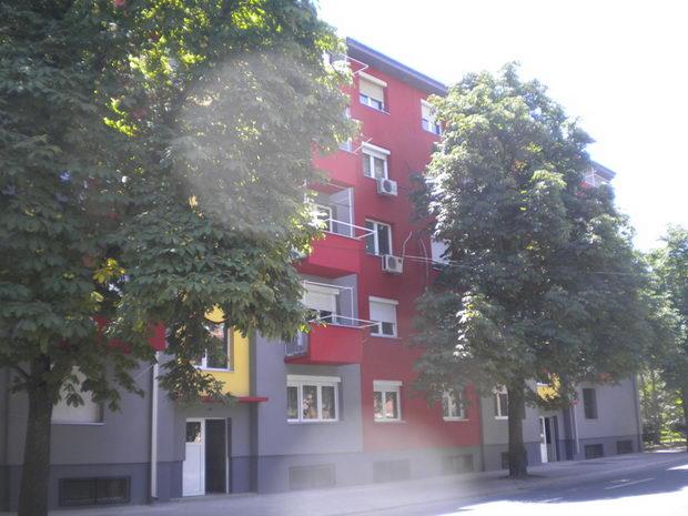 1_00 4ta energetski efikasna fasada (1)