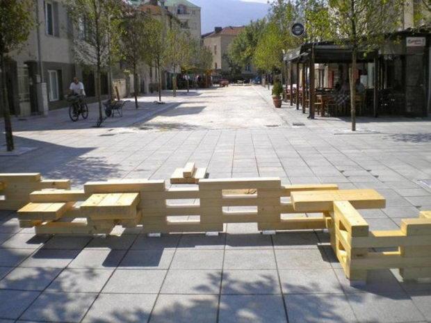 1_Boemska-ulica-OC-4-564x423