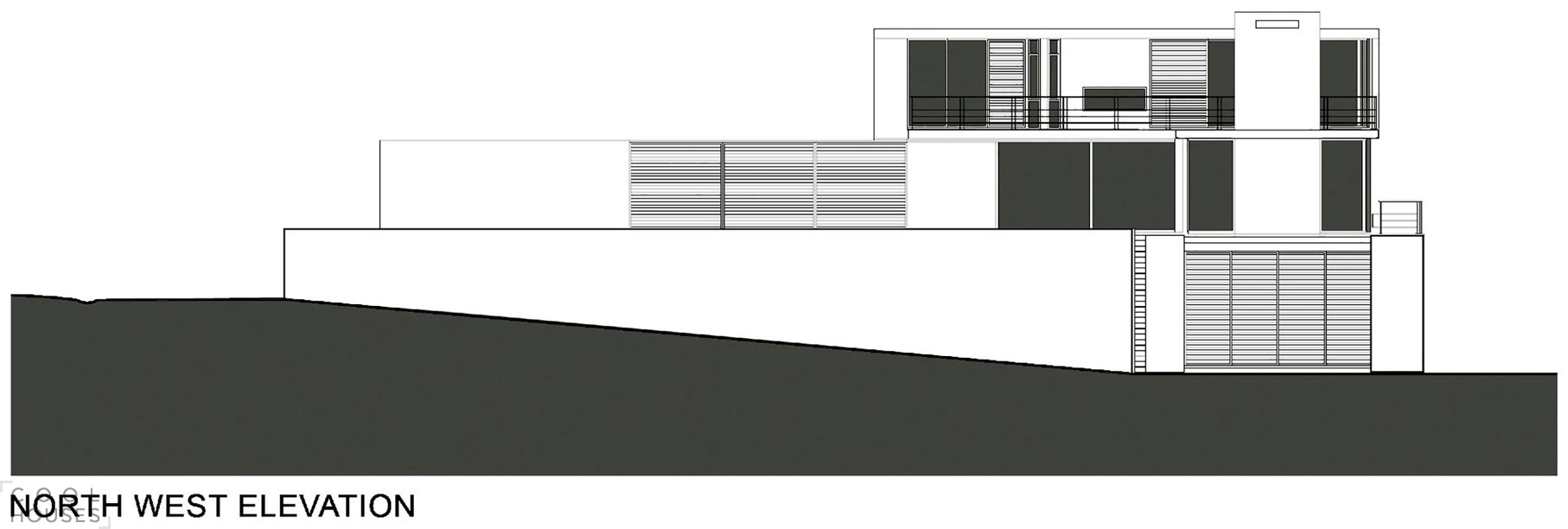 belaya-villa-v-stile-hay-tek-ot-studii-saota-10