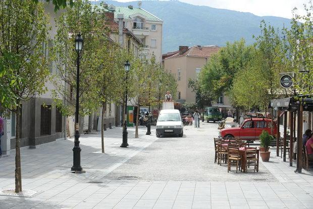 boemska ulica3
