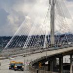 Азиските држави најатрактивни за големи инвестиции во инфраструктурата