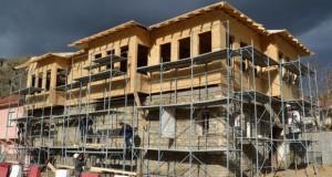 За еден месец ќе биде готова куќата-музеј во Ново Село во Штип