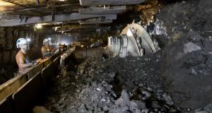 Дали вложувањето во фосилните горива наскоро ќе биде неисплатливо?
