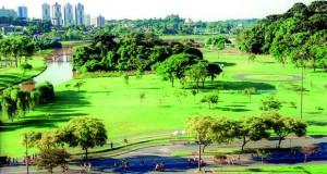 Зеленилото – заштита од поплави во урбаните средини