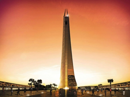 al-noor-tower-middle-east-development-1