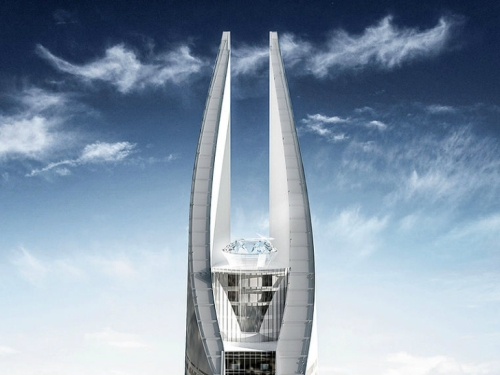 al-noor-tower-middle-east-development-10