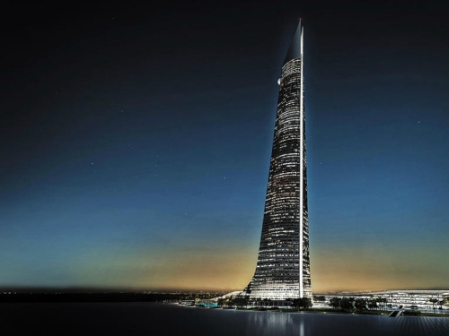 al-noor-tower-middle-east-development-3